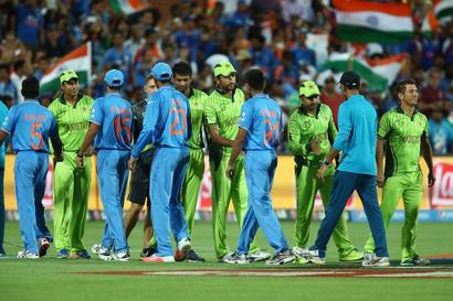 BCCI has been unfair to Pak cricket, says Mudassar Nazar