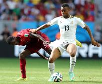 Can Ghana Win The 2017 Africa Cup of Nations?