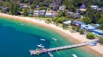 Sydneysiders look to remote Great Mackerel Beach for affordable lifestyle