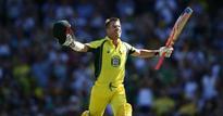 Warner special sets up Australia's series win