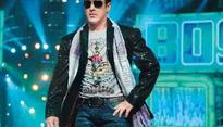 Salman Khan doesn't need rehearsals, he's a quick learner: Remo