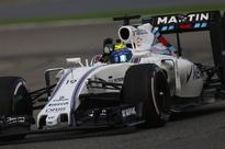 How Williams used data to get back to the front of the F1 grid