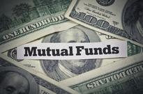 Mutual funds see record Rs 3.43 lakh cr inflow in FY#39;17