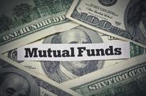 UTI Opportunities Fund Announces Dividend