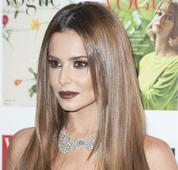 Liam Payne Misses Cheryl As He Works On His New Album: Is Cheryl Pregnant?