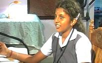 In Chennai, Even 11-Year-Old Students Are Now Preparing For IITs