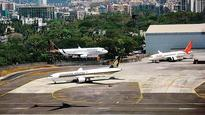 UP govt revives Jewar airport project, survey to start today