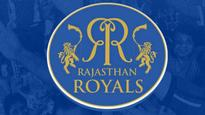 Indian Premier Lague: Rajasthan Royals apply for name change, KXIP want to leave Mohali