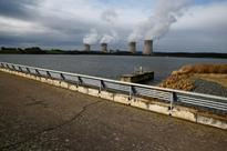 Germany plans draft law on nuclear storage costs in August