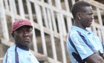 East Africa: Kenya Outclass Uganda in Derby