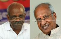 Rajagopal, a byproduct of BJP-UDF illicit alliance: M M Mani