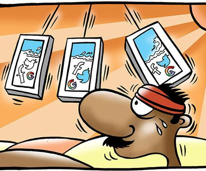 Why govt's digital payment app has lost steam