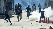 Jammu and Kashmir: Two persons killed in security forces firing in Anantnag