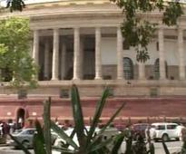 Speaker seeks smooth session, Opposition wants Uttarakhand debate