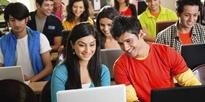 MEA begins registration of Indian students abroad
