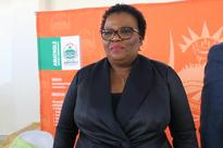 Another ANC mayor arrested for fraud