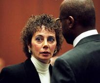 Marcia Clark's Final Verdict onThe People v. O.J. Simpson