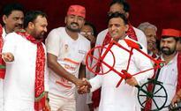 Akhilesh Yadav To Be Our Chief Ministerial Candidate: Samajwadi Lawmaker