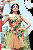 Priyamani and her pick of the best