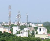 Frame rules for telecom policy: Law department to urban development and housing