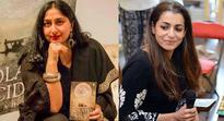 Two South Asians Among Townsend Prize Finalists
