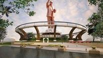 Mumbai: Land transferred to Maharashtra government for Ambedkar memorial
