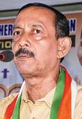 Morcha lost clout in plains, says Deb