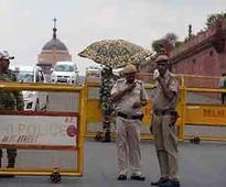 Arrested Delhi Police official alleges assault in custody
