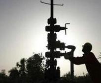 2 die as toxic gas leaks at Malkajgiri