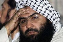 Maulana Masood Azhar says then Indian FM Jaswant Singh offered money to Taliban to get me
