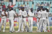 LIVE: IND v ENG 3rd Test Day 1: Jayant removes Bairstow before his century