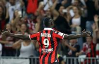 Mario Balotelli had behaviour clause in Liverpool contract  report