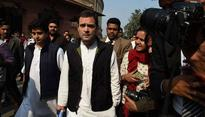 Opposition tears into Jaitley's Union Budget, Rahul says it has 'no vision'