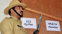 Karnataka Ayukta scam: 5,000 audios hold the key?