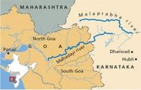 Water issue: Karna to decide on legal action
