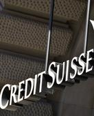 Credit Suisse challenges $288m mortgage suit