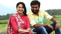 Vetrivel movie review: Surprising twists are the only saving grace