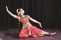 16-year-old to perform Kuchipudi