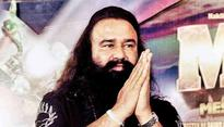 Live updates: CBI court begins hearing in 2 murder cases against Dera head Gurmeet Ram Rahim