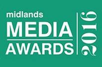 Birmingham Mail named Midlands top daily at Midlands Media Awards