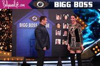 Bigg Boss 10 Premiere LIVE blog: Salman Khan's show will be EXPLOSIVE this year thanks to Akansha Sharma, Lokesh Kumar and Swamiji!