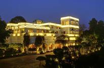 lebua Lucknow to open in Uttar Pradesh, India