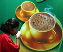 Coffee output could hit 8-year low on weaker rainfall, pest attack, - industry body