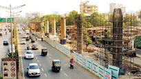 Metro 10: A boon or bane for commuters?