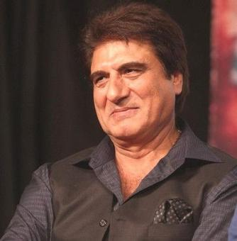 Ahead of state elections, Raj Babbar made UP Congress chief