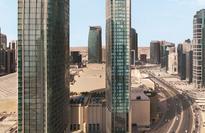 Shangri-la Hotel, Doha: An Urban Oasis Opens In The Dynamic Qatari Capital