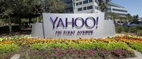 Senator Questions Yahoo's Handling of Data Breach Disclosure, Calls for SEC Investigation