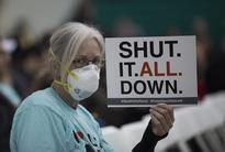 Why Everyone Should Be Worried About The California Gas Leak Disaster
