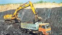 Bad-loan hit banks gain from coal block cancellations