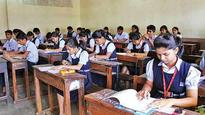 Kasturirangan panel include 25 themes in New Education Policy